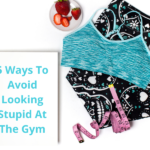5 Ways to avoid looking stupid at the gym