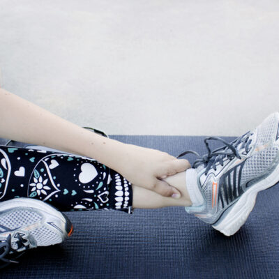 Gift Guide For Health And Fitness Enthusiasts