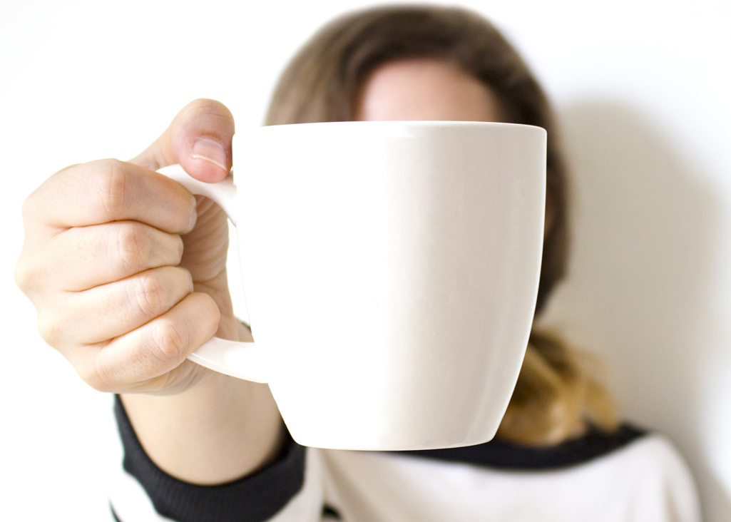 6 ways To Make Your Coffee Addiction Eco-friendly